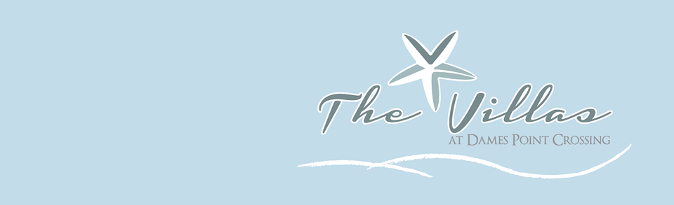 Villas_logo_for_the_site_2
